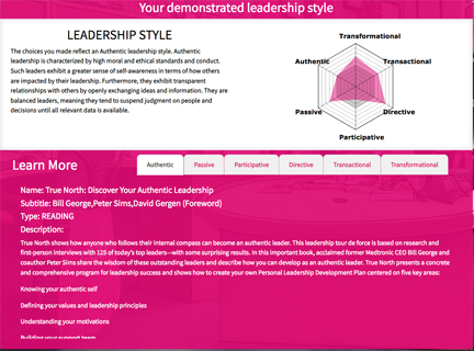 T-Mobile Deploys Leadership Gamulation – Redmer Productions